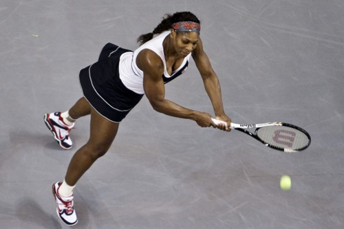 Serena_Williams_Match_3_07