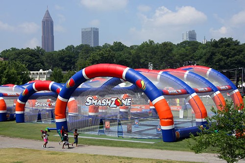 SmashZoneMobile_Atlanta_001