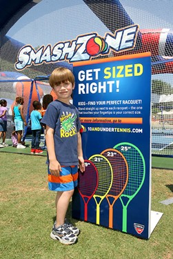 SmashZoneMobile_Atlanta_022