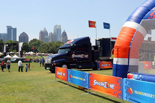 SmashZoneMobile_Atlanta_031