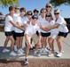 2011 Super Seniors