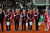 /assets/1/ftp/newsdimensionthumbnail/opening_itavsusa_fedcup2013_01264.jpg