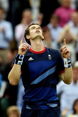 2012 London Olympics: Day 4