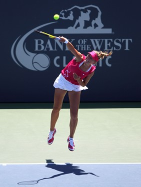 Bank of the West Classic