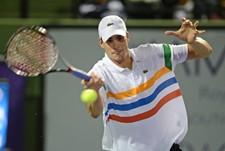 Miami Tennis Cup