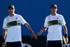 2012 Australian Open - Day 4