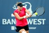 Bank Of The West Classic - Day 2