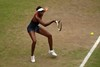 Olympics Day 4 - Tennis