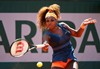 2013 French Open - Day Ten
