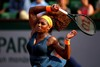 2013 French Open - Day Twelve