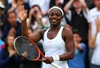 The Championships - Wimbledon 2013: Day Three