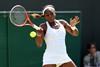 The Championships - Wimbledon 2013: Day Six