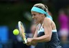 WTA Aegon Open Nottingham - Day One