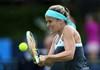 WTA Aegon Open Nottingham - Day One