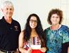 2015_ARVTA_Scholarship_winner