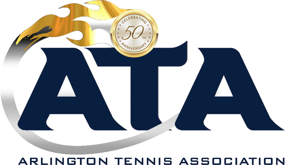 ATA_-_50th_Logo_option_1