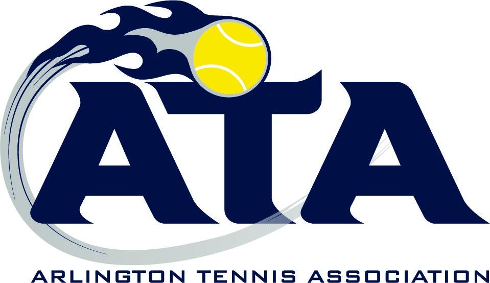 thumbnail_ATA_-_New_Logo_-_17_FB_pic