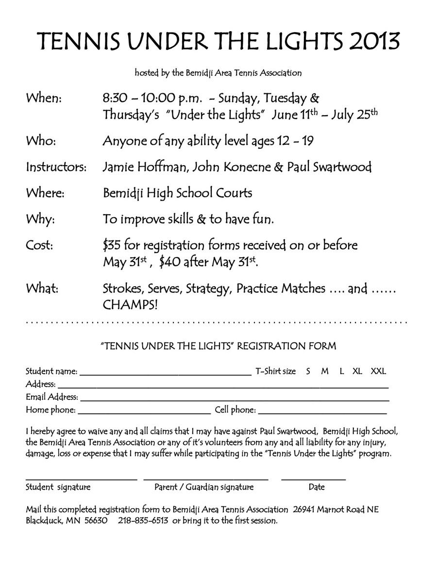 BATA_-_TUL_Reg_Form_2013-001-001