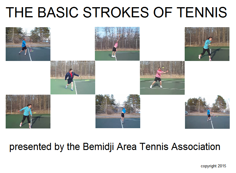 The_Basic_Strokes_of_Tennis_Cover_Page_cropped