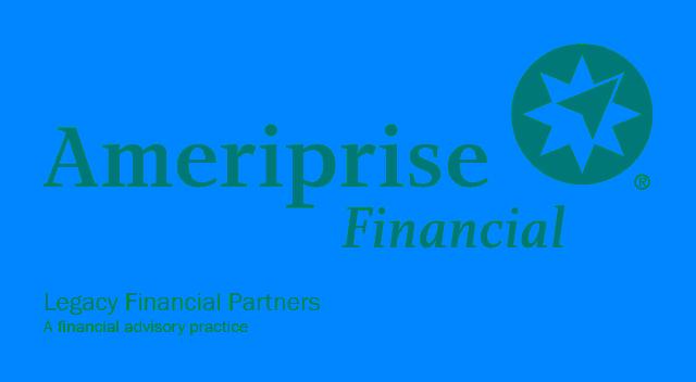 Amerprise_logo