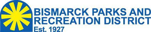 bismarck_parks_and_rec