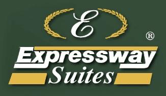 Expressway_Suites