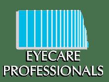 eyecare_professionals