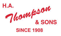 h-a-thompson-sons-since-1908-logo_1