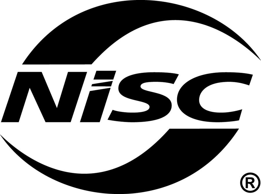 NISC_Logo_-_no_words_-_black