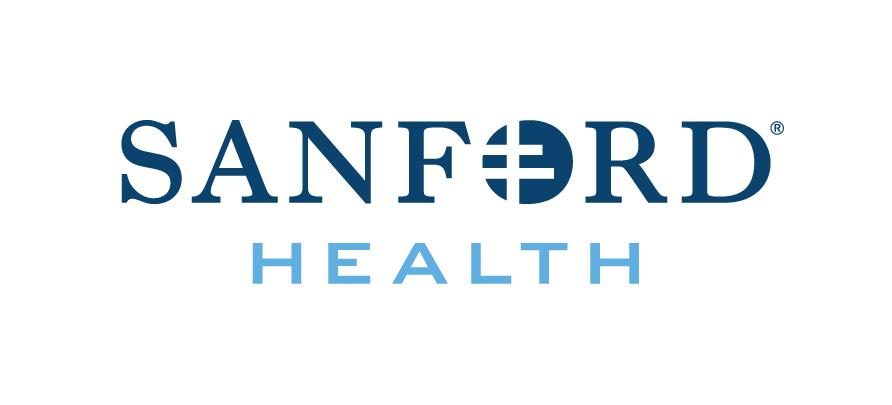 Sanford_Health_2C_(2)