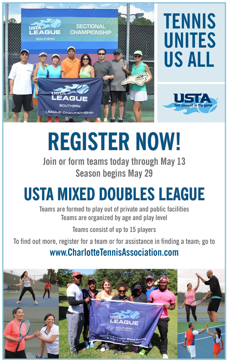 2018_Mixed_Doubles_Poster