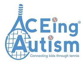 aceing-autism-logo