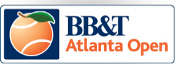 BBT_Atlanta_Open_Logo