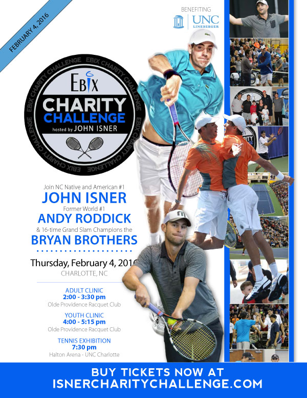 Isner_Charity_Event_Flyer