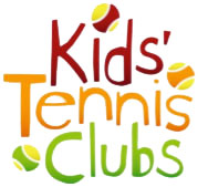 Kids_Tennis_Clubs