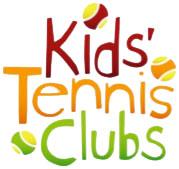 Kids_Tennis_Clubs
