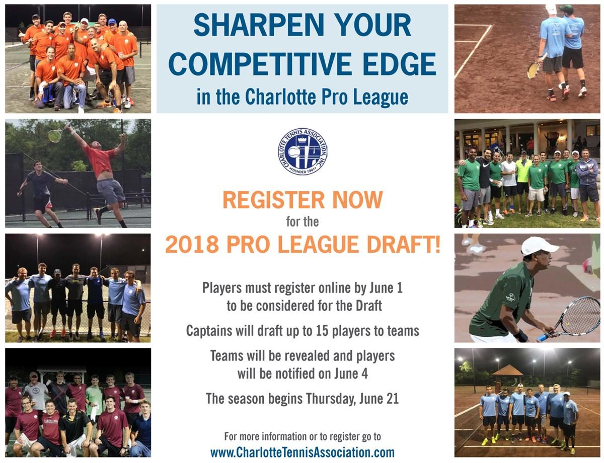 2018_Pro_League_Poster_3