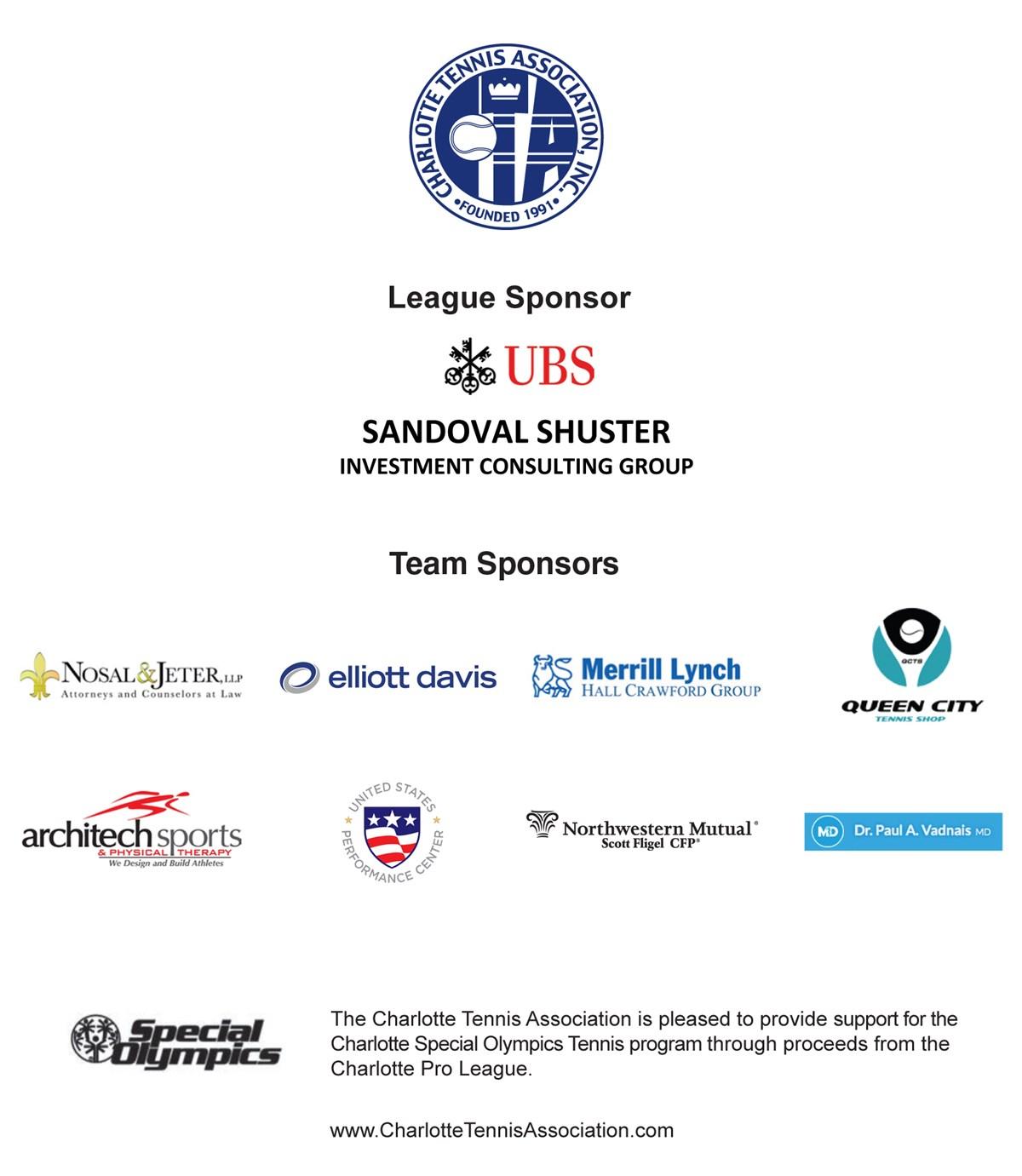 2018_Sponsors