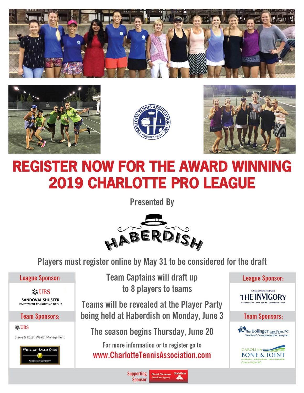 2019_Pro_League_Poster_Ladies