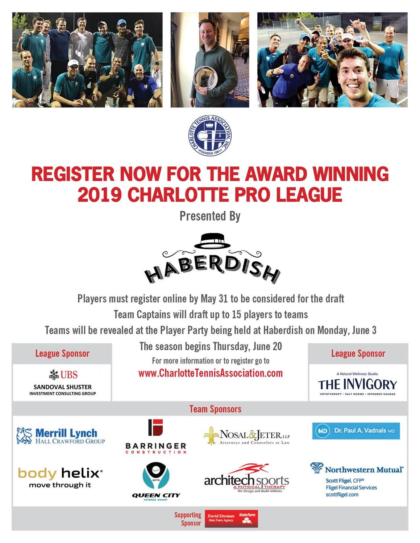 2019_Pro_League_Poster_Men