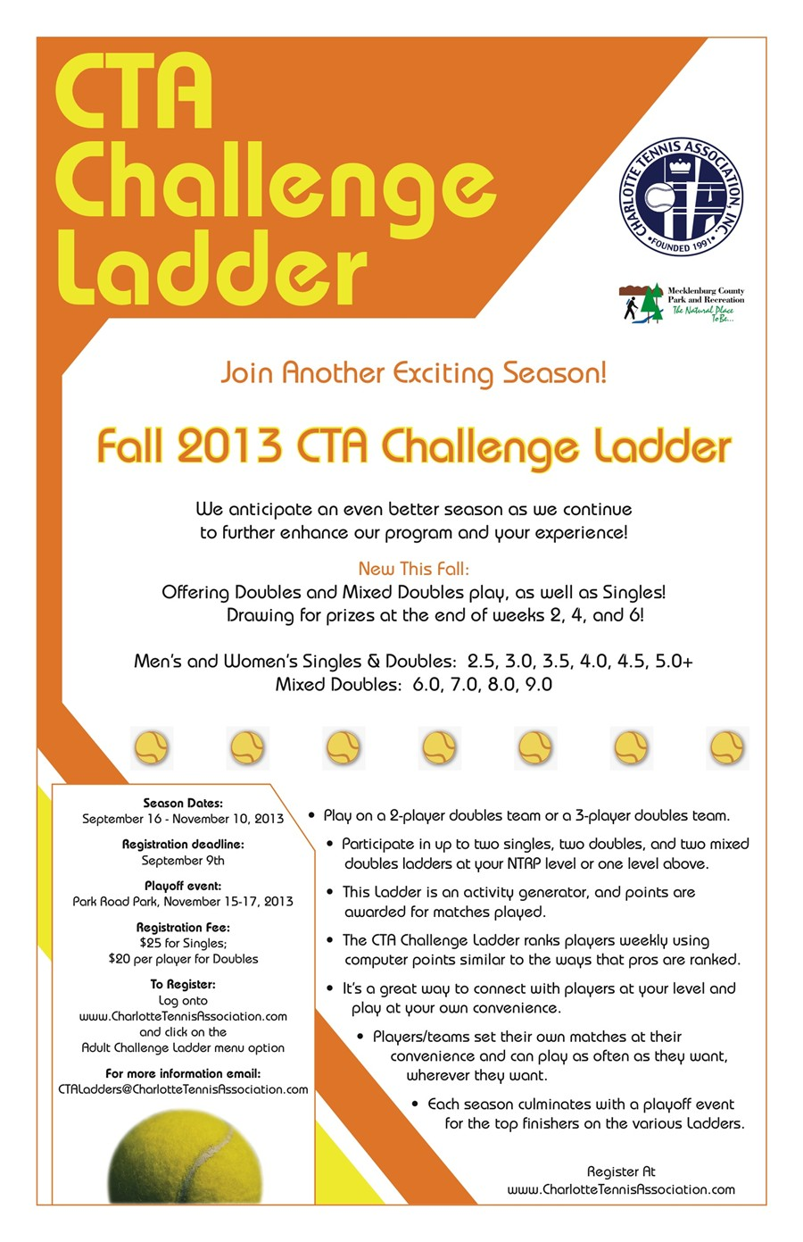 Ladder_Flyer_Fall_Final_Doc