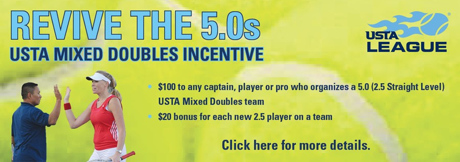 Revive_the_5.0s_Incentive_Web_Header