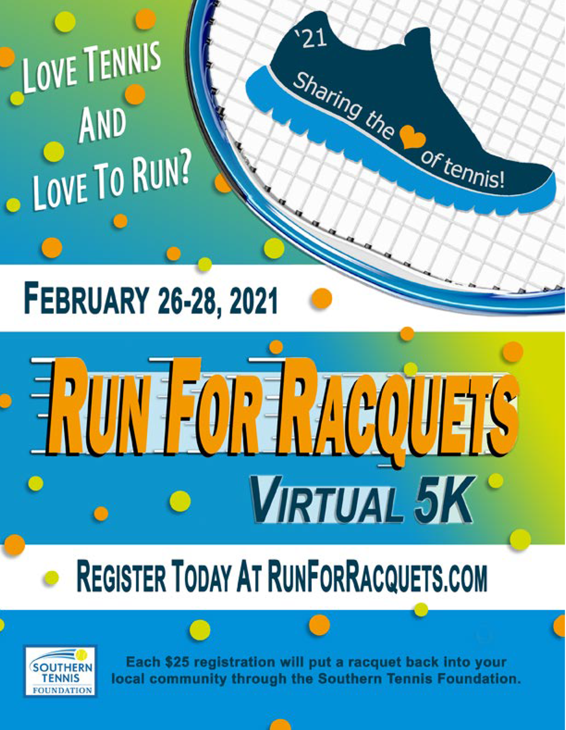Run_For_Racquets-2