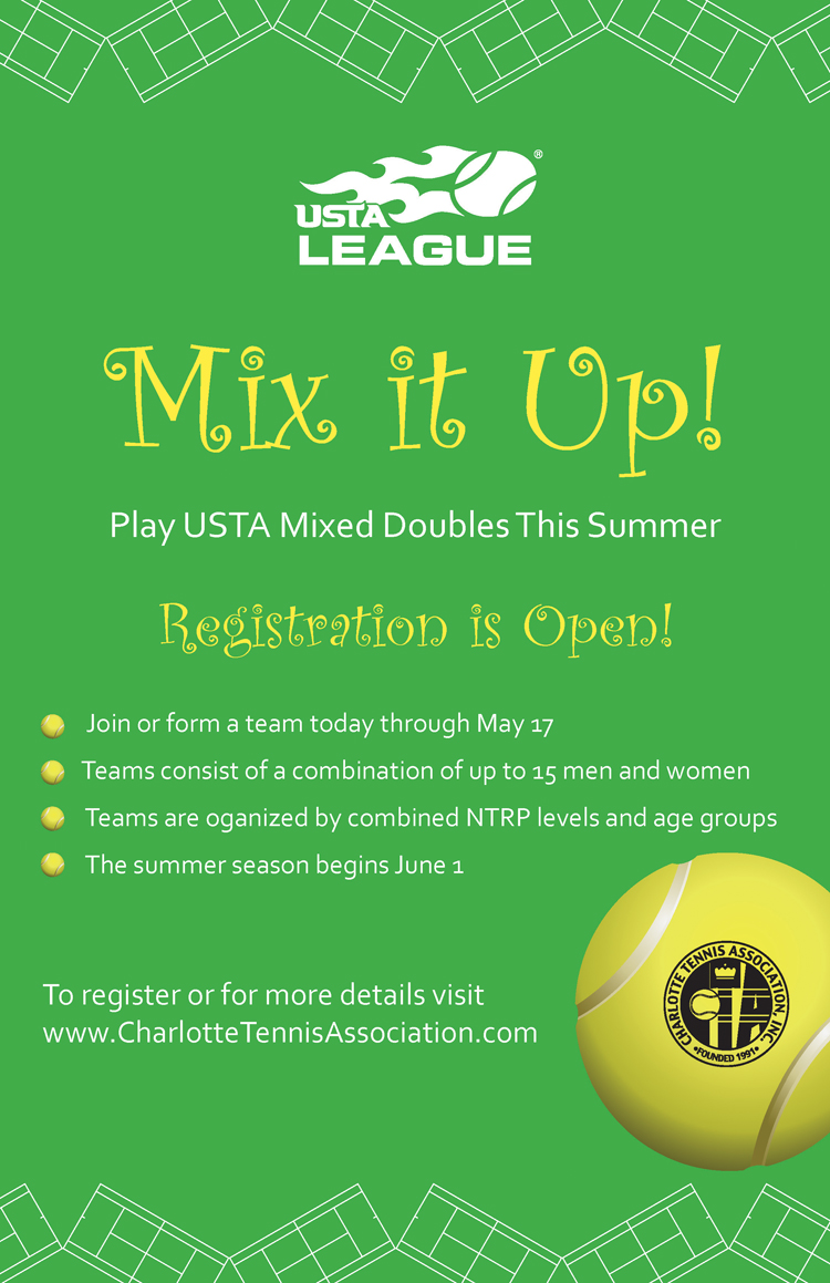 Mix_It_Up_Mixed_Doubles_Flyer