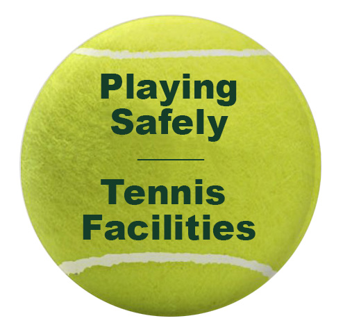 PlayingSafely_Facilities