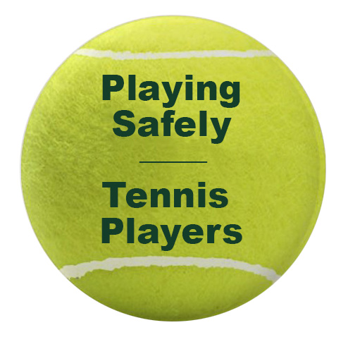 PlayingSafely_Players
