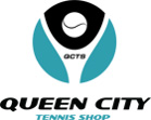 QC_Tennis_Logo