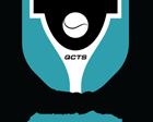 QCTennisShop