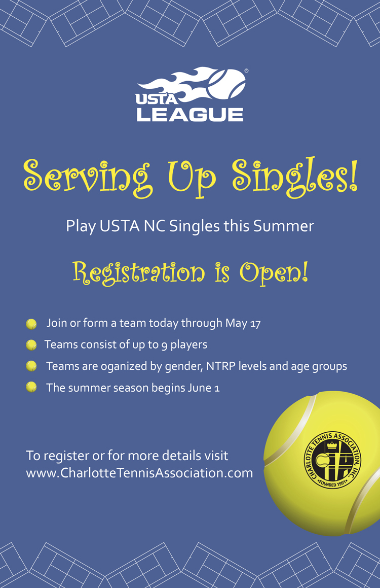 Serve_It_Up_Singles_Flyer