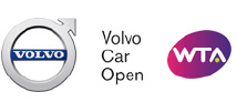 Volvo_Car_Open_Logo